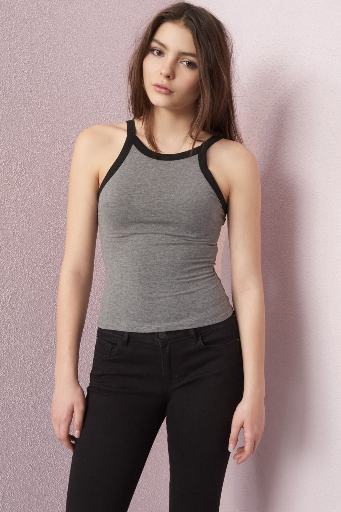 teens for clothing hot