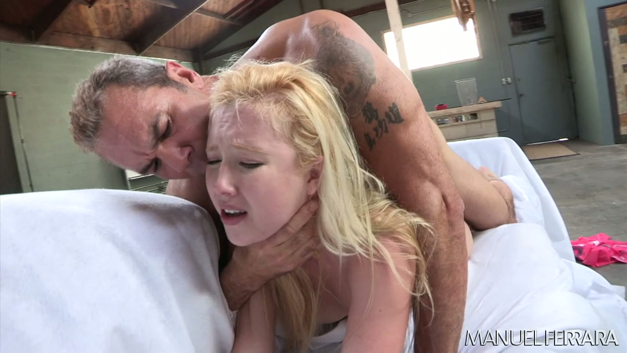 kincaid free vidoes austin porn