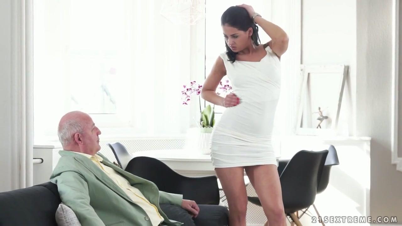 white mature fucking long