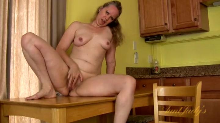 prostitute porn vids