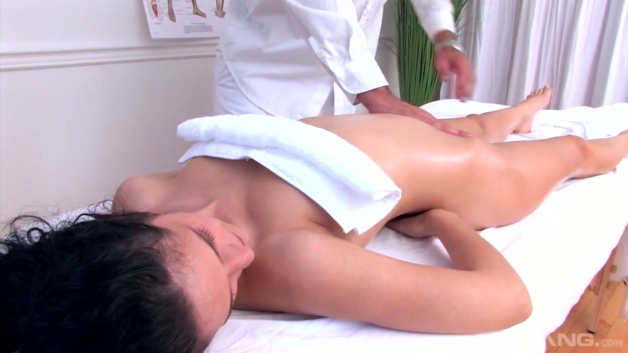 asian massage rochester