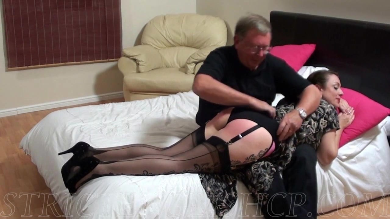 free spanking quality length clips high full