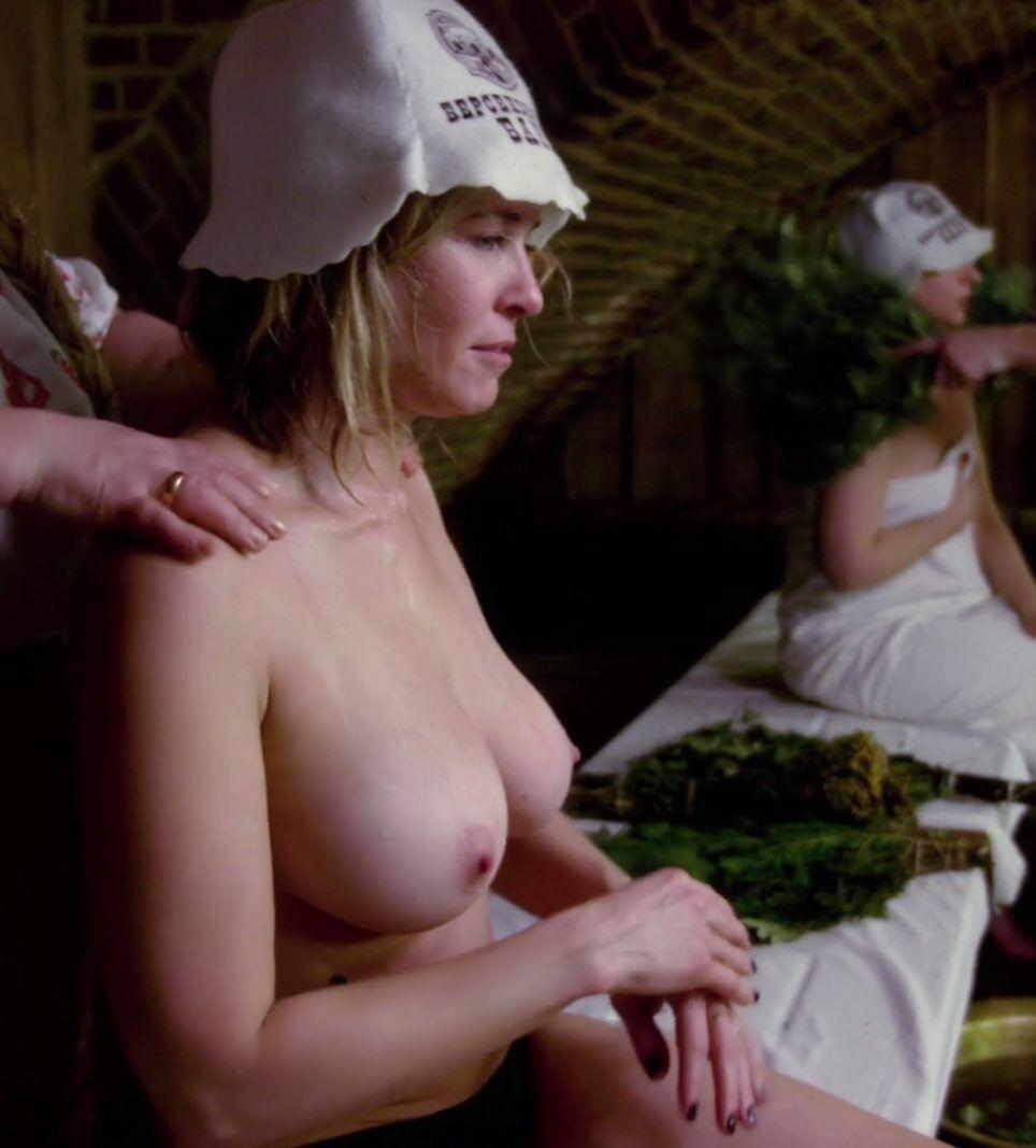 chelsea photos handler nude