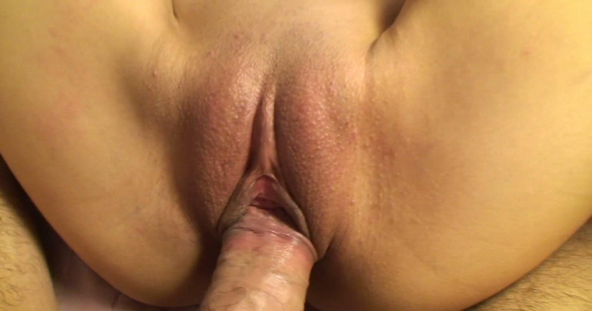 lesbian seduction busty tube