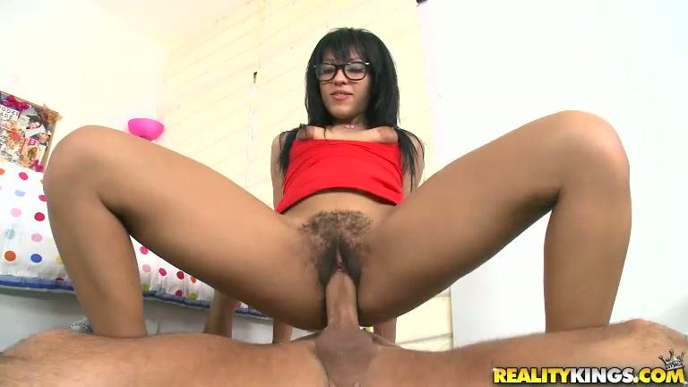 sexy seducing the