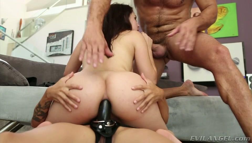 amateur thumbnails hairy sex