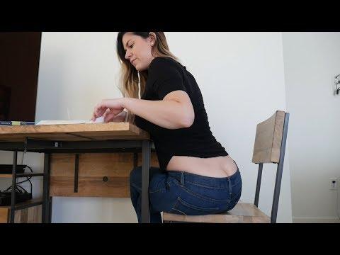 ashley alban teacher
