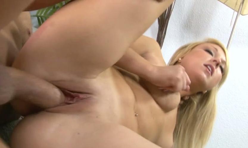 family porn film