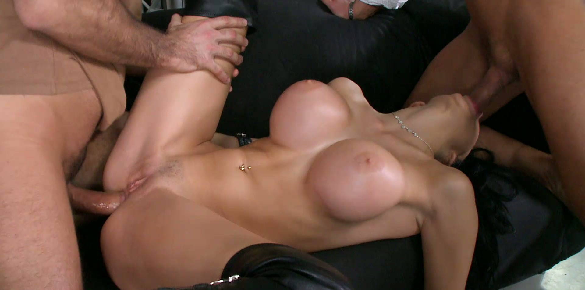 fully clothed pussy