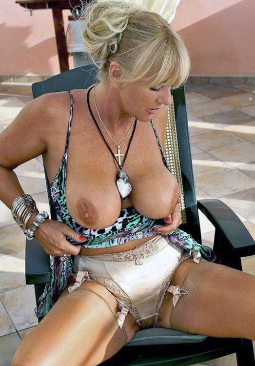mature porn best milf galleries cougar