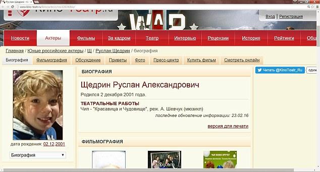 teen sites russian porn web