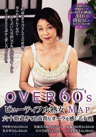 com mature japan