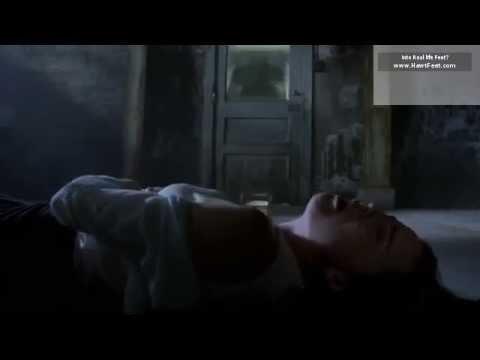 tv bondage scenes