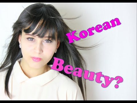 in you beautiful korean