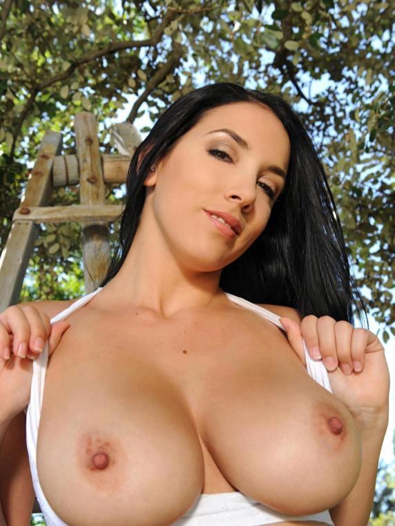 sex boobs galleries big