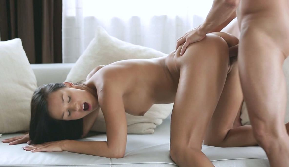 la massage de prostate porno