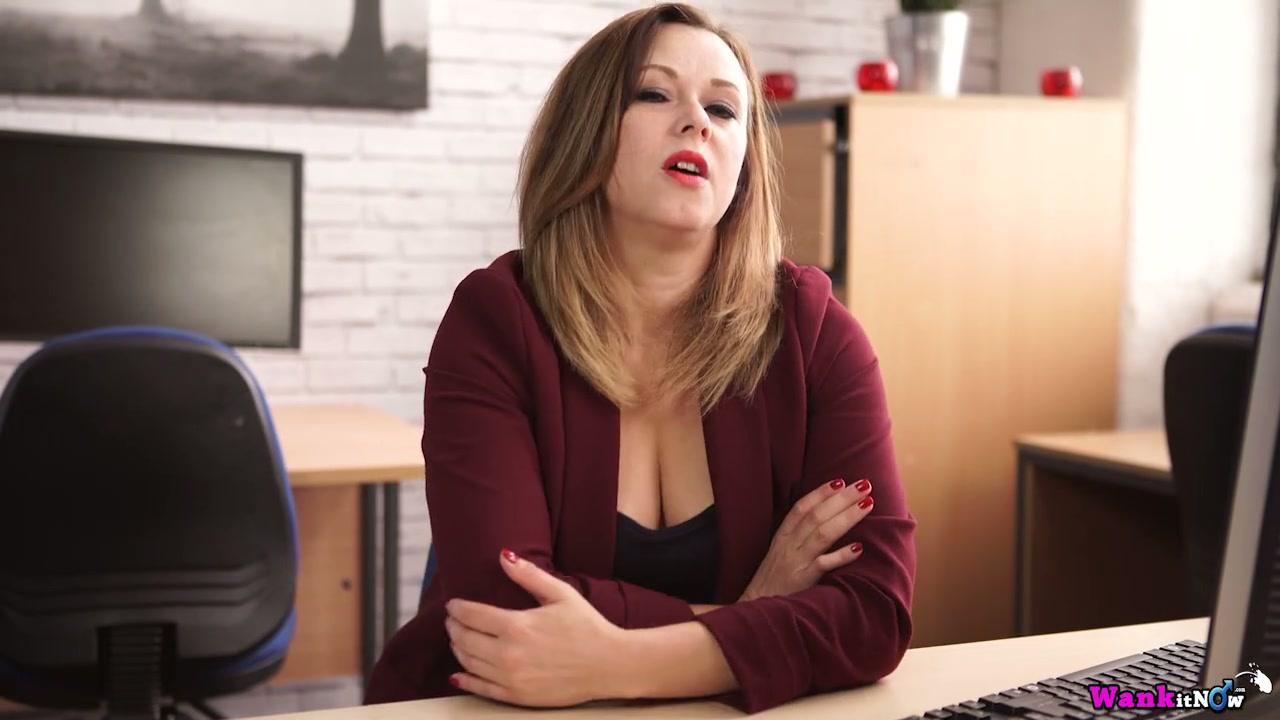 cuckold anal eating