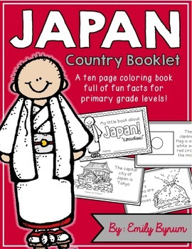 japan about all country the
