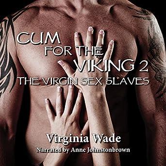 virgin sex slaves