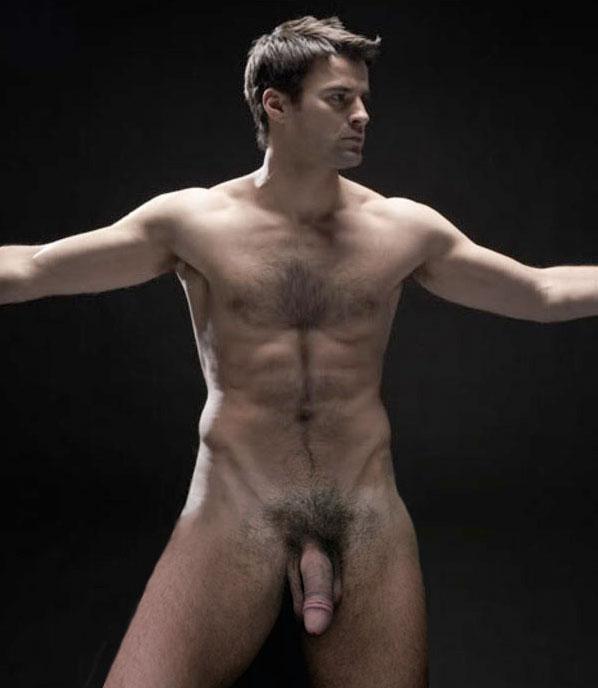 radcliffe naked daniel penis