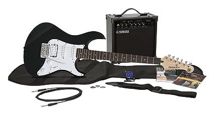 vintage amp overhaul guitar kits