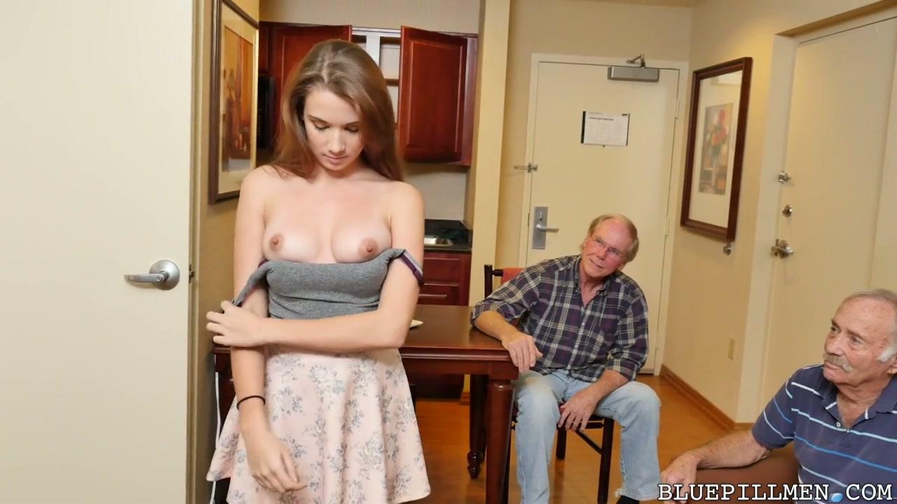 miley cirus fake nudes