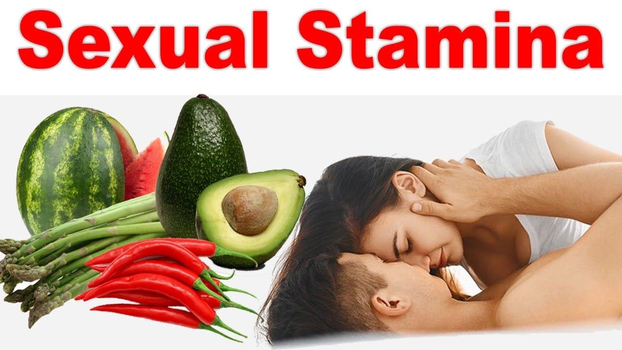 sex desire home