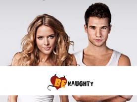 canada swinger dating sites