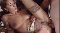 lady anal com
