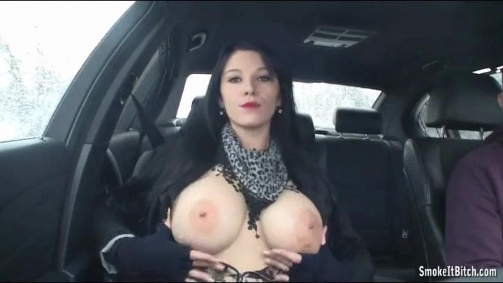 treatment breast rash