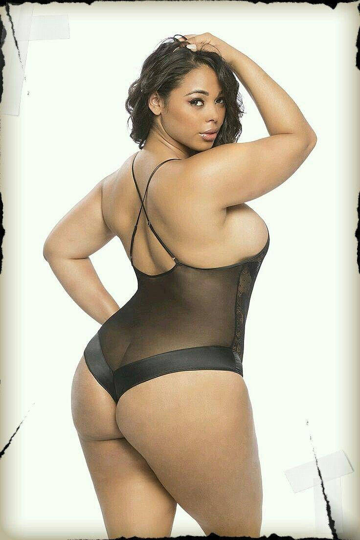 model lea langerie naked magic women