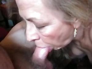 senior blowjob tube