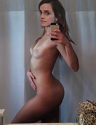 celebrity pics naked