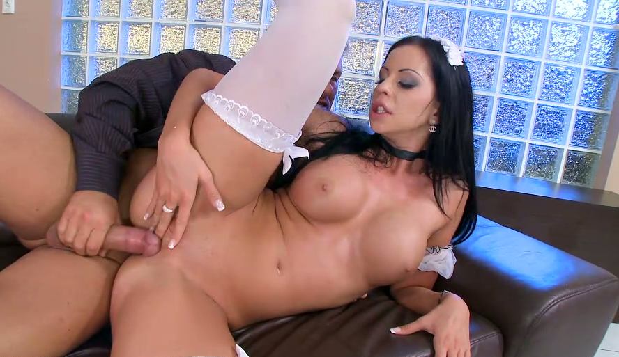 blowjob brooklyn lee