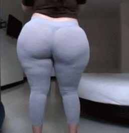 bbw big butt bubblw