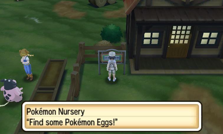 pokemon breeding simulator