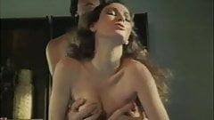 haven porn annette