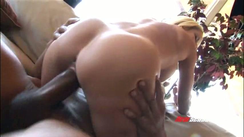 men boobs healthier looking at