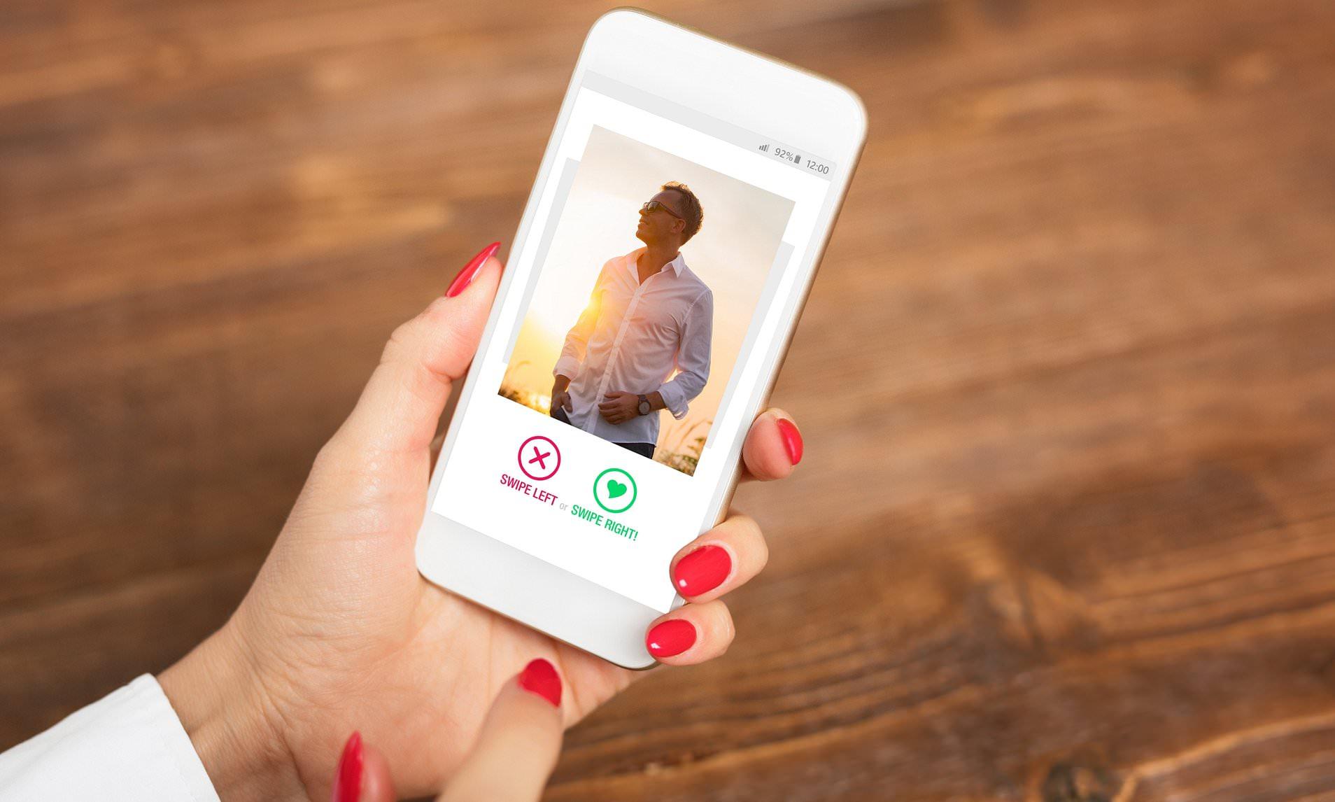 bots dating app