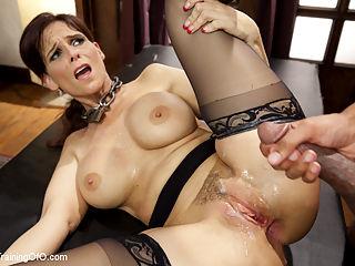sex mom pussy