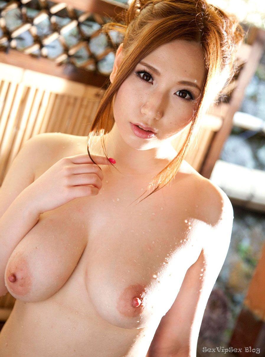 super boobs asian blogspot