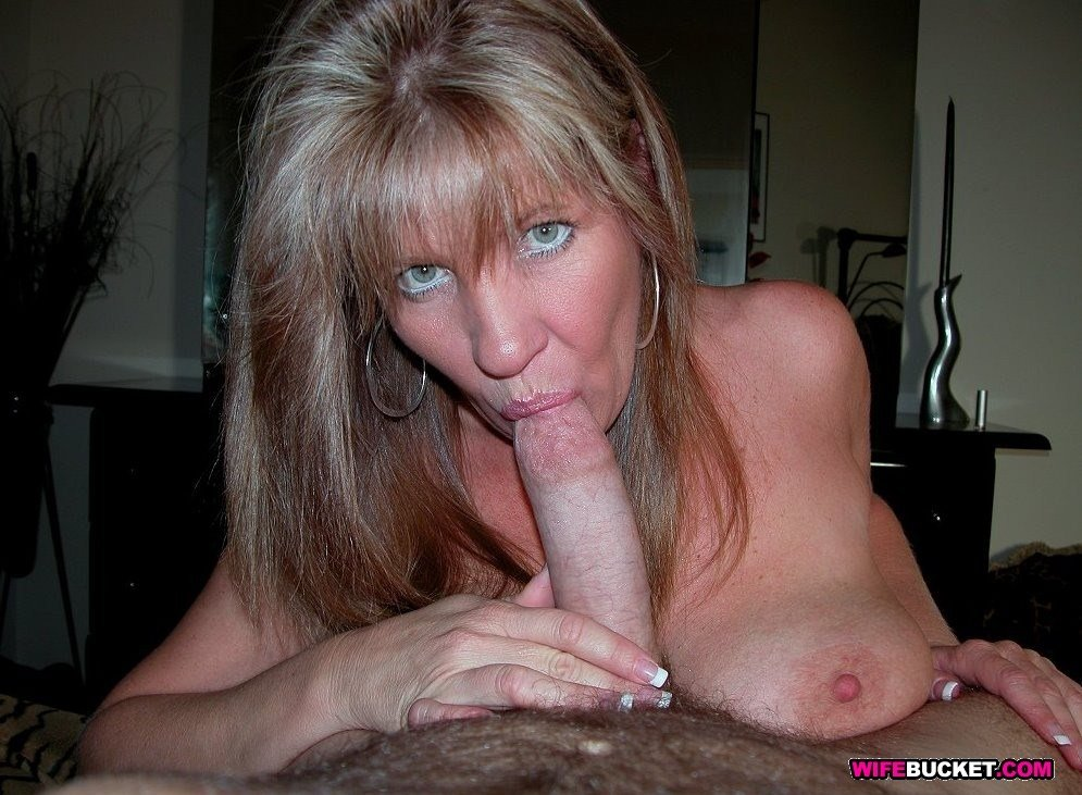 to moms suck cock love who