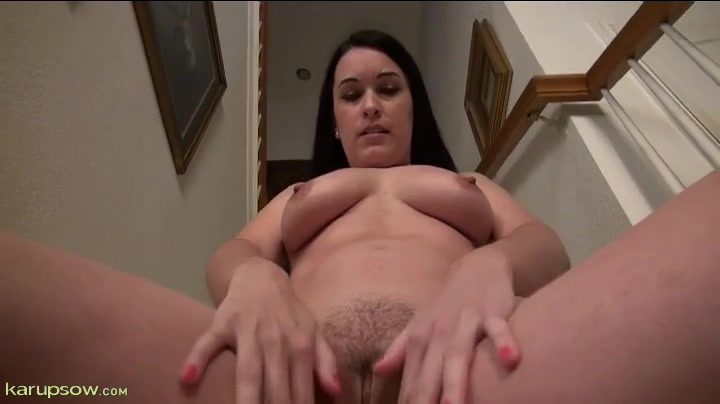 girlfreidn interracial porn qatching