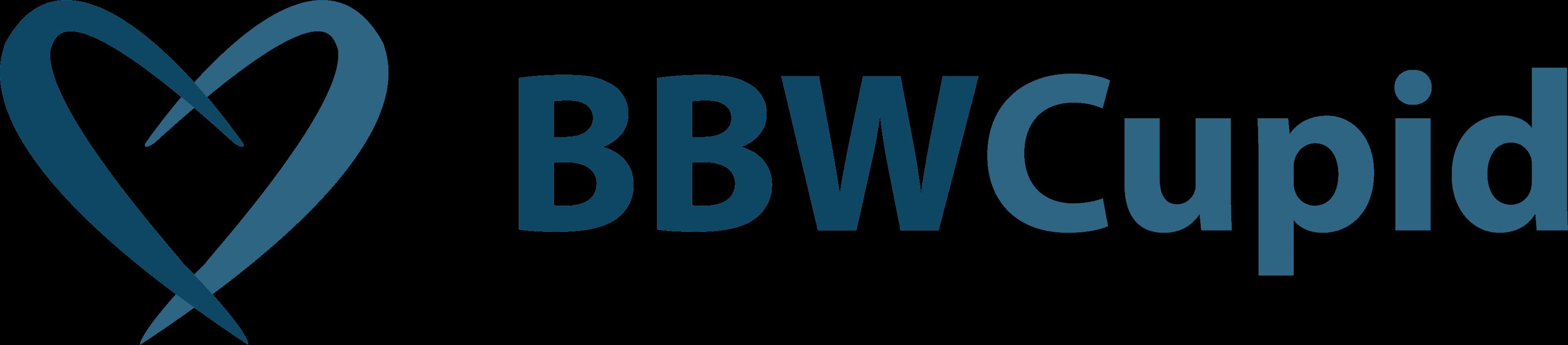 bbw dating free websites