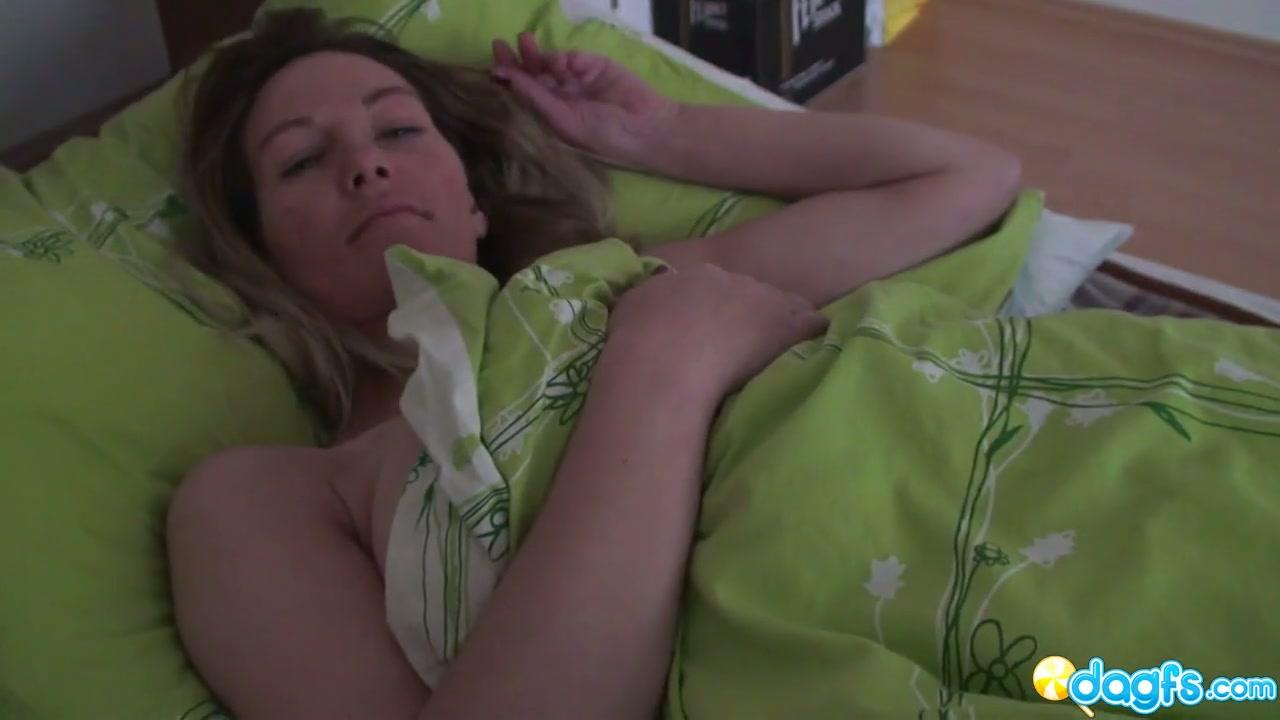 ig milf sucking dick