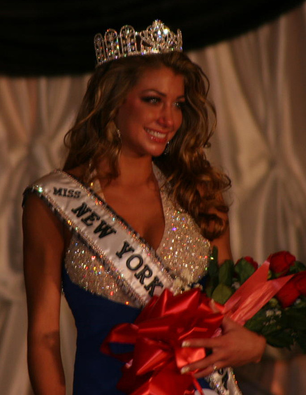 free teen pageants