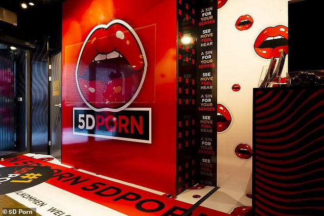 buy amsterdam sex tickets museum