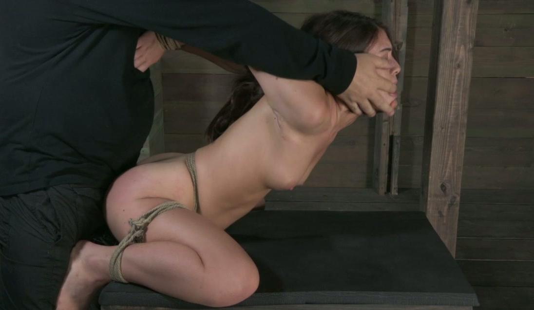 nudist russian woman