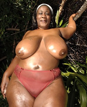 photo mature black porno