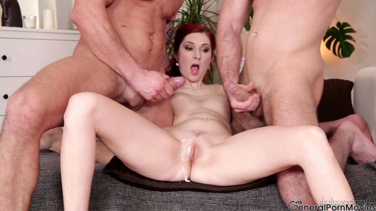 taking cumshots cuckold